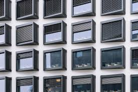 Window Installation Brisbane Southside