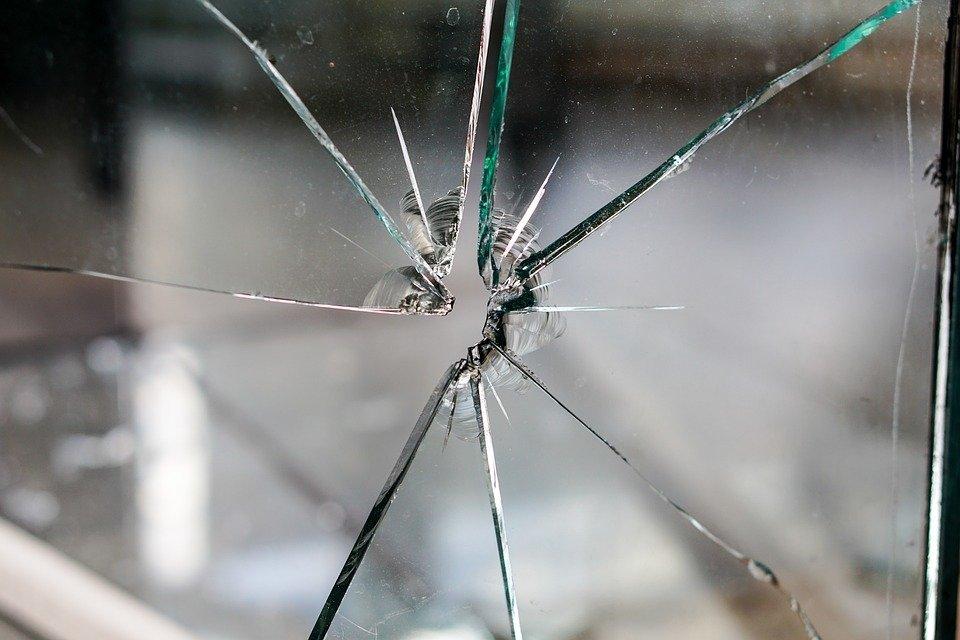 Glass Repair Brisbane Southside