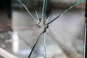 Emergency Glass Repair Brisbane