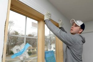 Window Installation Lawnton