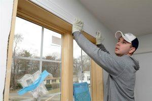 Window Installation Kilcoy
