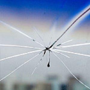 Glass Repair Woody Point