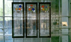 Window Installation Bracken Ridge